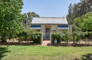 Picture of 46 Don Street, Marrar NSW 2652