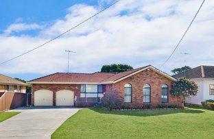 57 Macquarie Avenue, Campbelltown NSW 2560