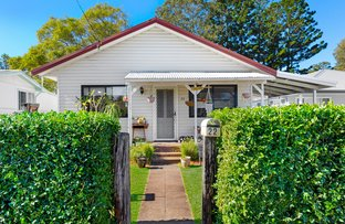 Picture of 22 Welcome  Street, Woy Woy NSW 2256