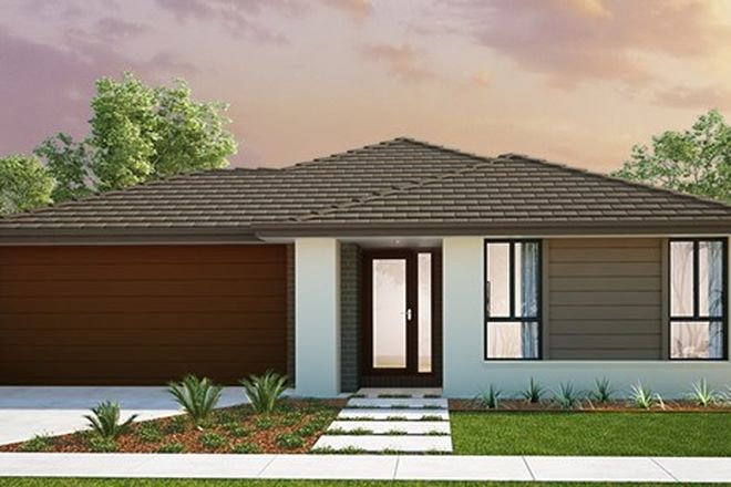 Picture of 16 Xanadu Place, MOOLOOLAH VALLEY QLD 4553