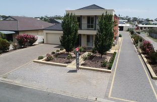 Picture of Port Vincent SA 5581