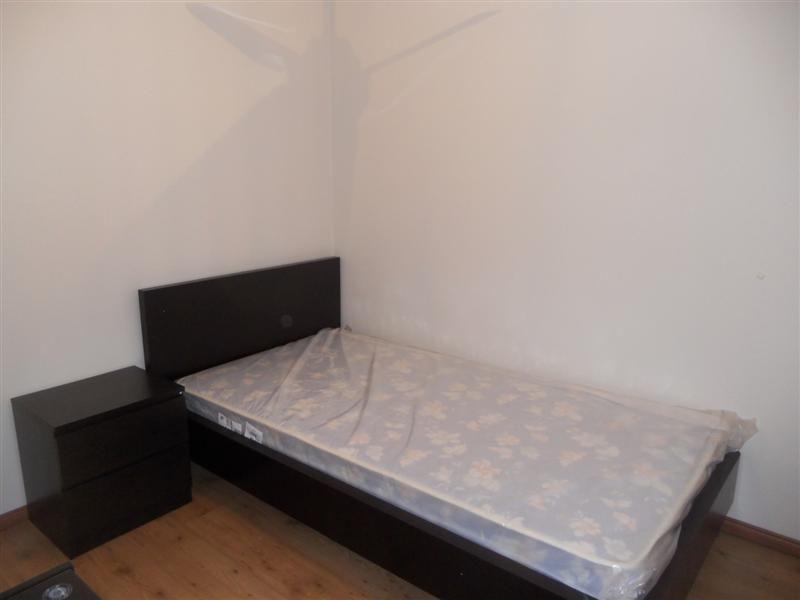 Room 6/8 O'Rourke Close, Murdoch WA 6150, Image 1