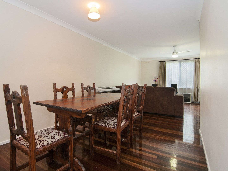 13 RHOLANDA CRESCENT, Springwood QLD 4127, Image 0