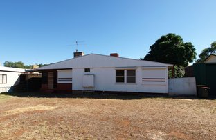Picture of 11-13 Homington Road, Elizabeth North SA 5113