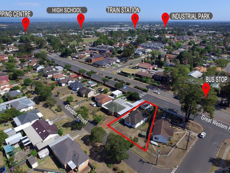 3 Gordon Street, St Marys NSW 2760, Image 0