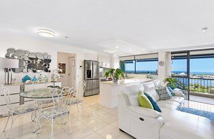 Picture of 13F/10 Marine Parade, Southport QLD 4215