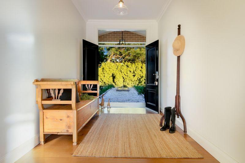9 Webb Street, Mittagong NSW 2575, Image 2