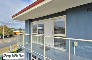 Picture of 8/760 Canning Highway, Applecross WA 6153