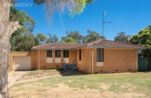 Picture of 40 CALLAGHAN STREET, Ashmont NSW 2650