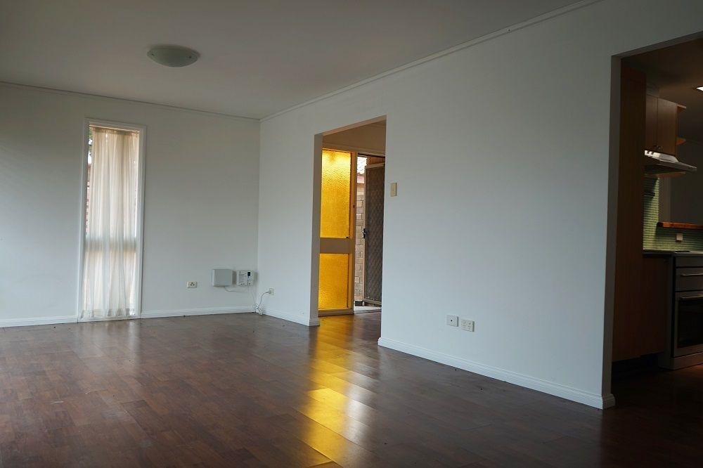 12 Arnold Street, Leumeah NSW 2560, Image 1