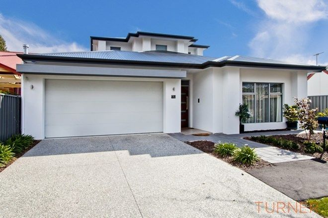 Picture of 1 Carr Avenue, FREWVILLE SA 5063