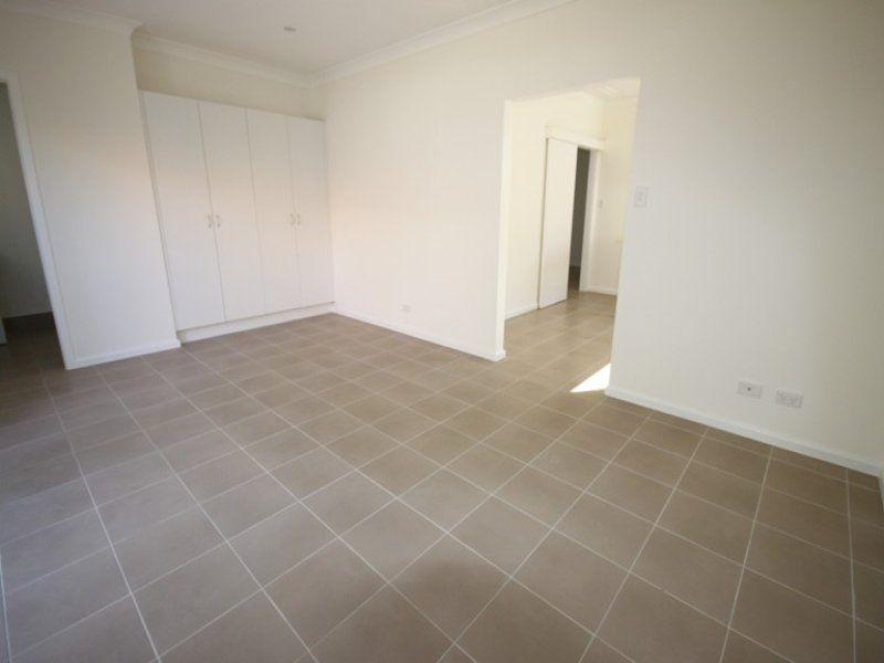 71A Rothschild Avenue, Rosebery NSW 2018, Image 2