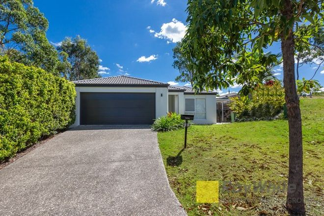Picture of 23 EMILY STREET, ORMEAU QLD 4208