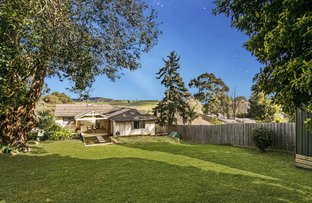 4 Blucher Street, Ferntree Gully VIC 3156