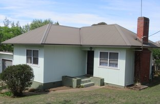 Picture of 17 BRADLEY STREET, Cooma NSW 2630