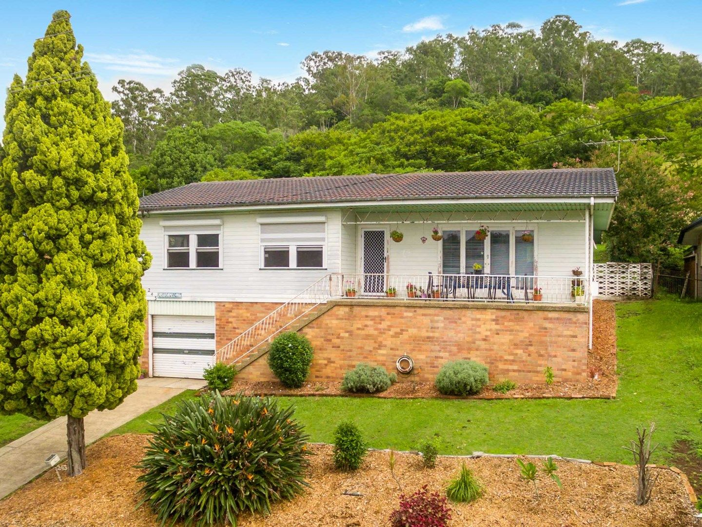 243 Wyrallah Road, East Lismore NSW 2480, Image 0