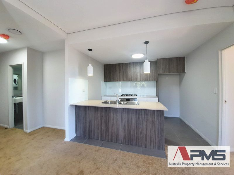 D210/1-3 Adonis Avenue, Rouse Hill NSW 2155, Image 2