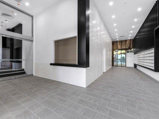 8K 42 Wyandra Street, Newstead QLD 4006, Image 1