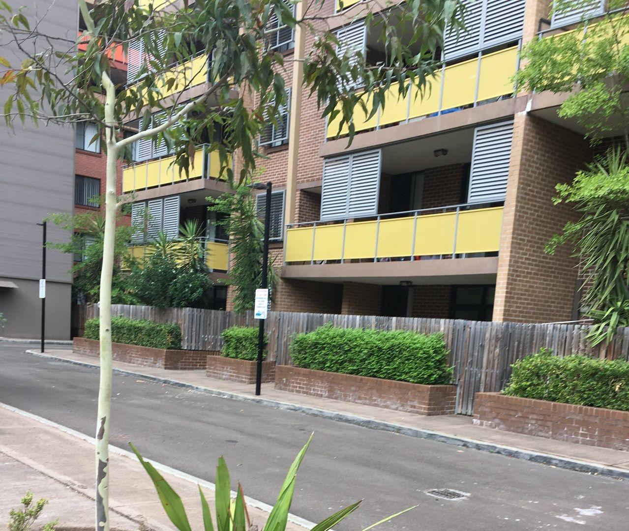 HG01/27 George Street, North Strathfield NSW 2137, Image 0
