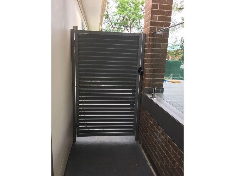 REAR 12 Halstead Street, South Hurstville NSW 2221, Image 1