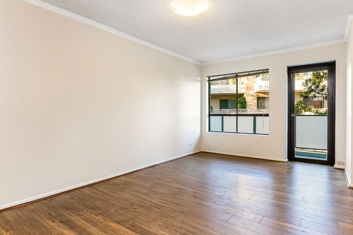 6/130 Burns Bay Road, Lane Cove NSW 2066, Image 0
