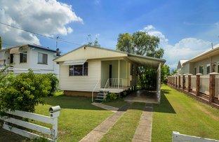 Picture of 1 Watson Street, Clontarf QLD 4019