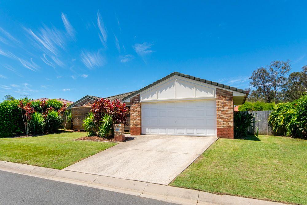 13 Daramalan Street, Boondall QLD 4034, Image 1