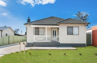 Picture of 2B Western Avenue, Dapto NSW 2530