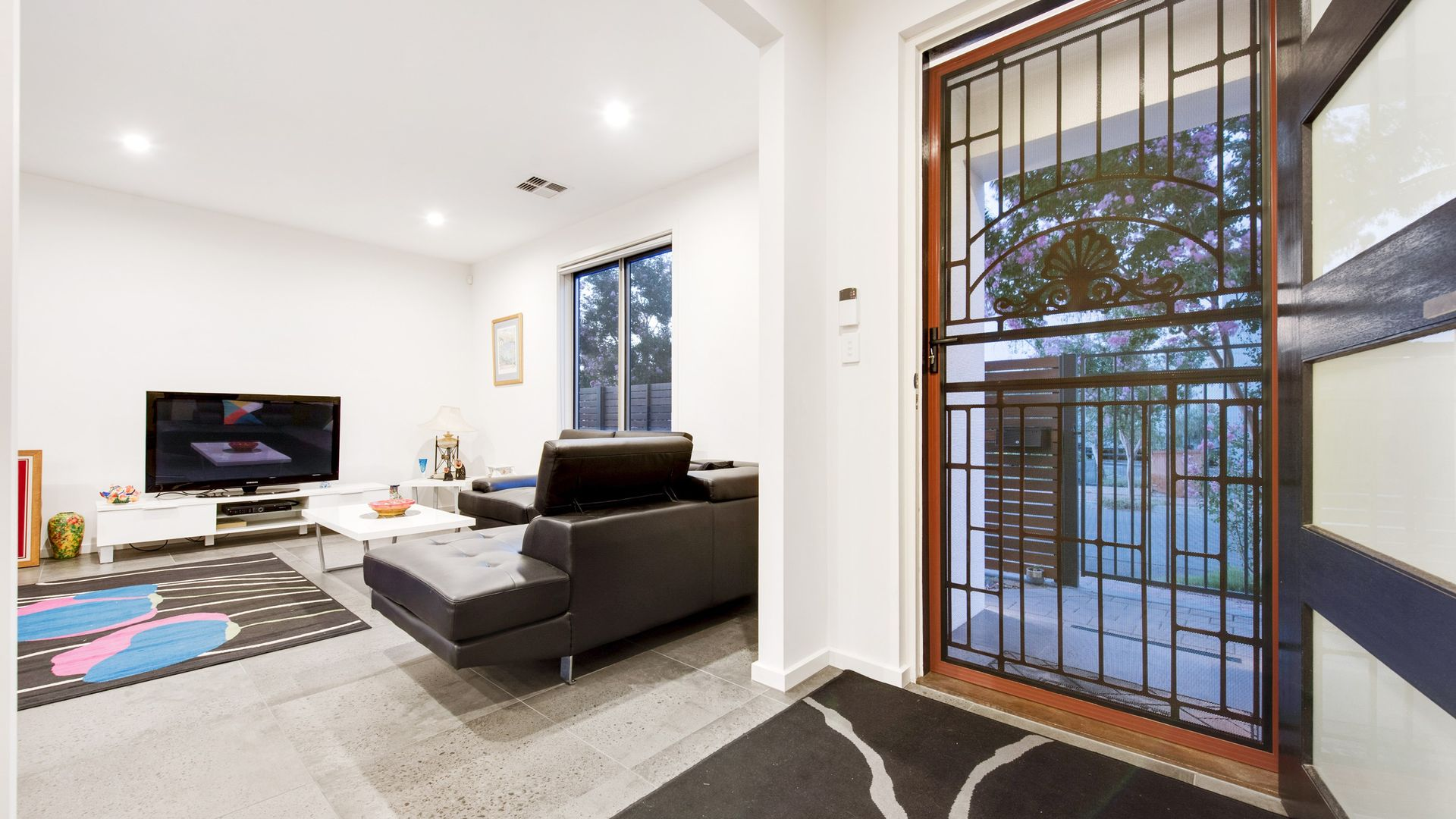 3 Osmond Terrace, Fullarton SA 5063, Image 2