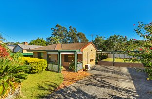 33 Passerine Drive, Rochedale South QLD 4123