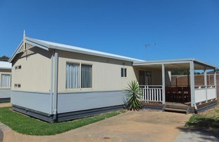 Picture of 11/4 Mary Grove, San Remo VIC 3925