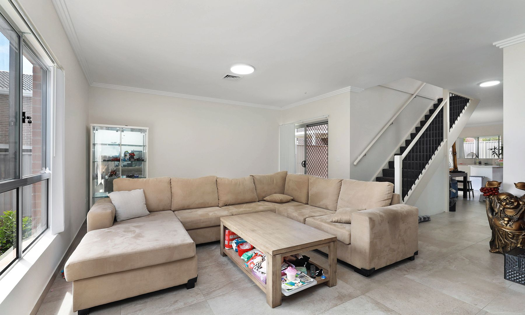 13/20 Old Glenfield Road, Casula NSW 2170, Image 1