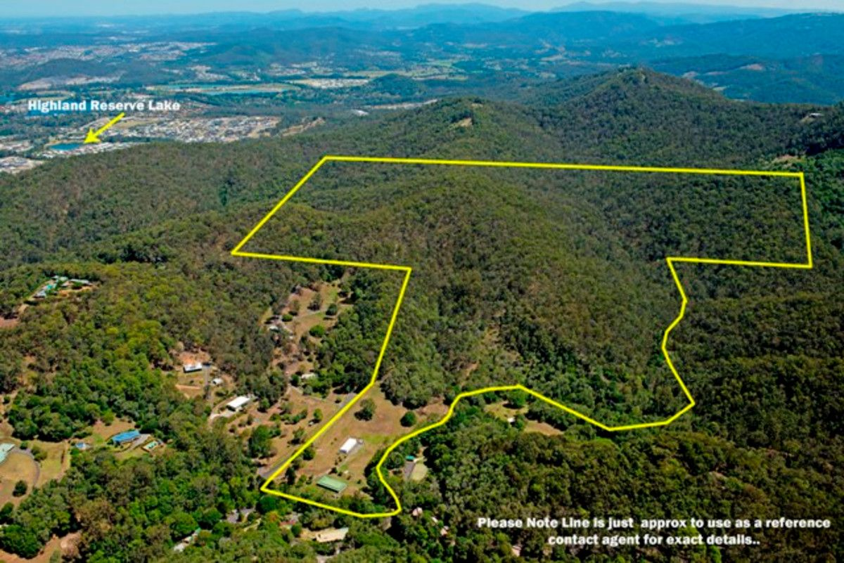 404 Ruffles Road, Willow Vale QLD 4209, Image 0