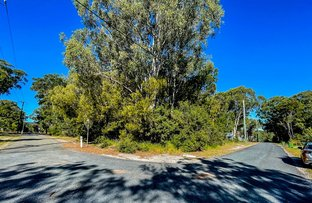 Picture of 2 Rampart Drive, Russell Island QLD 4184