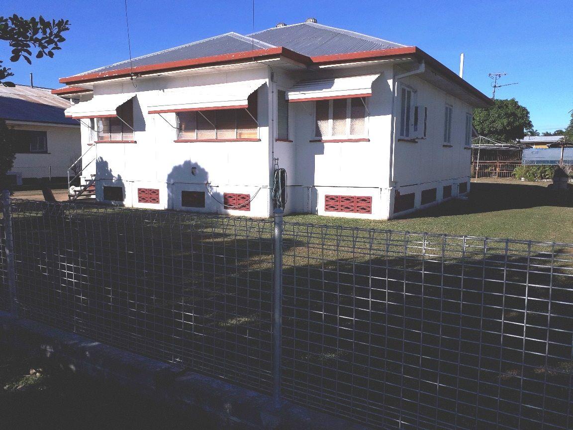 106 ANNE STREET, Aitkenvale QLD 4814, Image 0