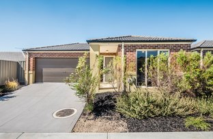 Picture of 3 Everton Lane, Langwarrin VIC 3910