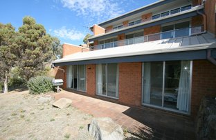 Picture of Unit 8/8 Townsend St, Jindabyne NSW 2627