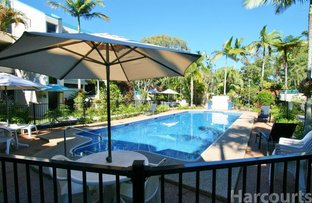 Picture of 12/21-29 Toorbul, Bongaree QLD 4507