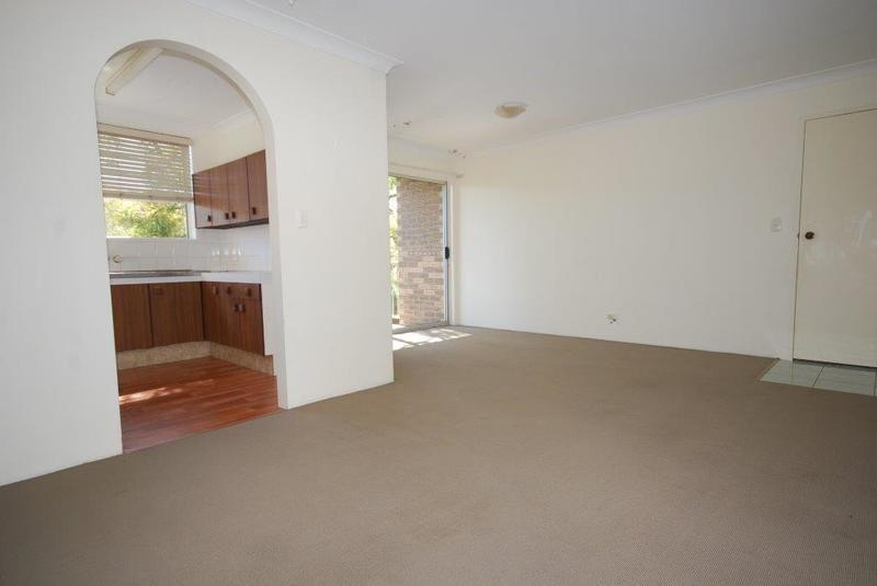 9/46 Mott Street, Gaythorne QLD 4051, Image 1