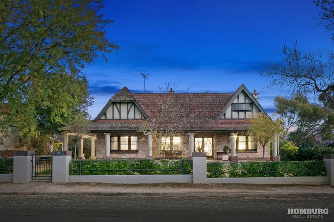 Picture of 11 College Street, TANUNDA SA 5352