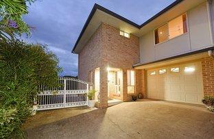 Picture of 2/59 Arthur Street, Caloundra QLD 4551
