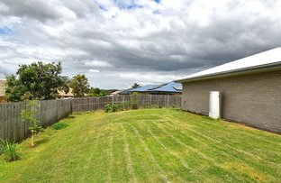 Picture of 24 Settlers Rise, Woolmar QLD 4515