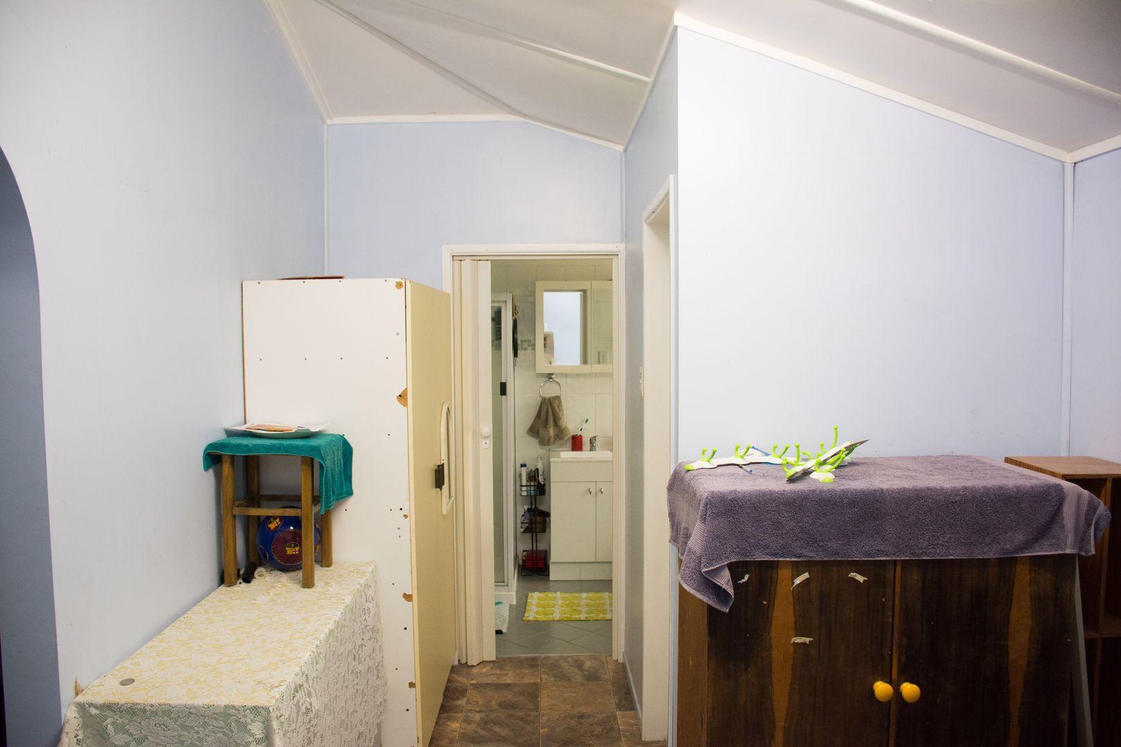 73 Day Street, Tara QLD 4421, Image 1