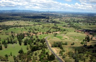 Picture of Lot 1 to 62 Overlander Avenue, Chatsworth, Chatsworth QLD 4570