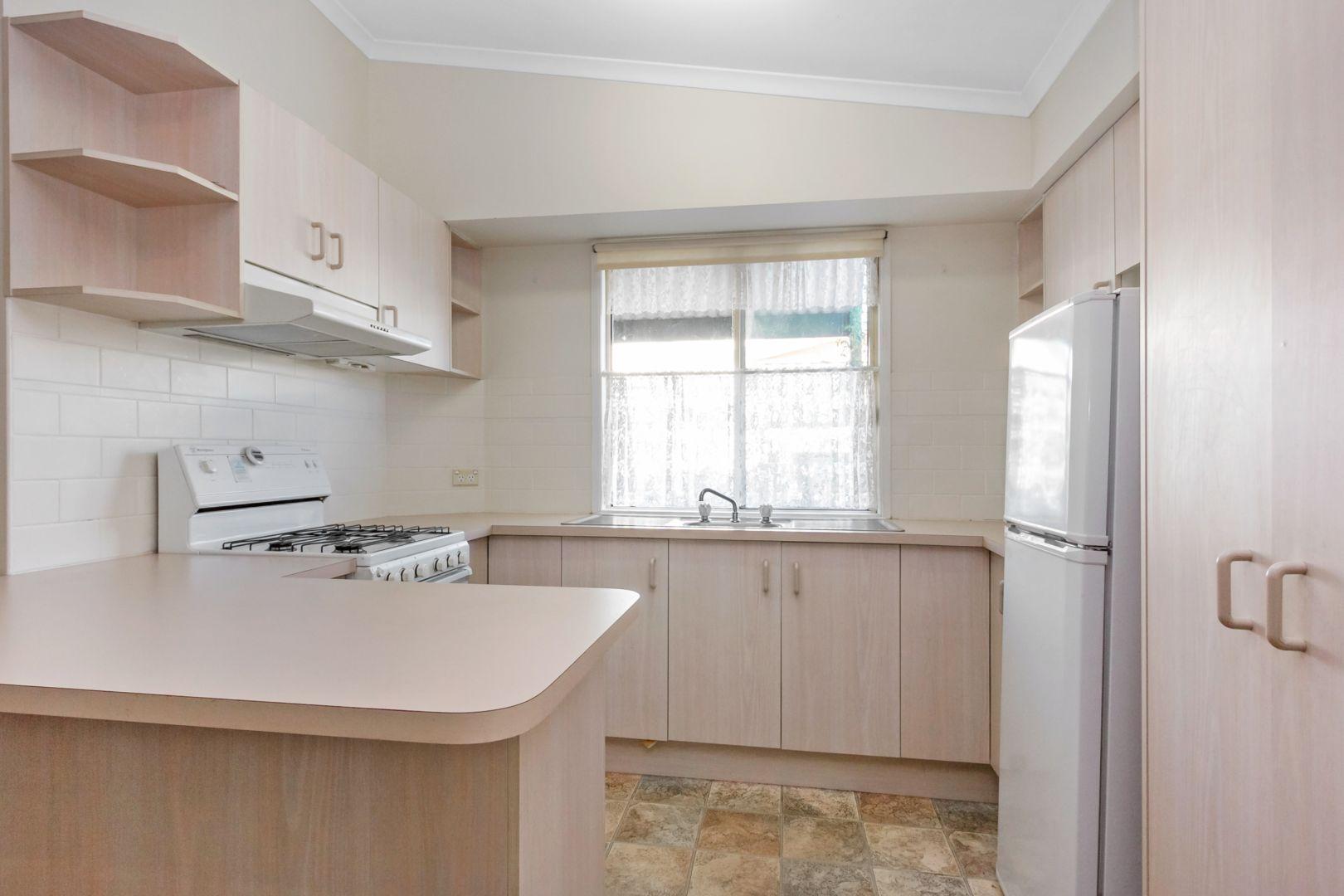 Unit 370, Majestic Drive, Stanhope Gardens NSW 2768, Image 1