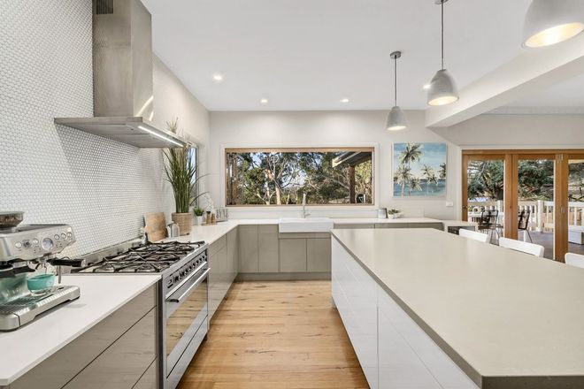 Picture of 84-86 Claremont Street, MOUNT ELIZA VIC 3930