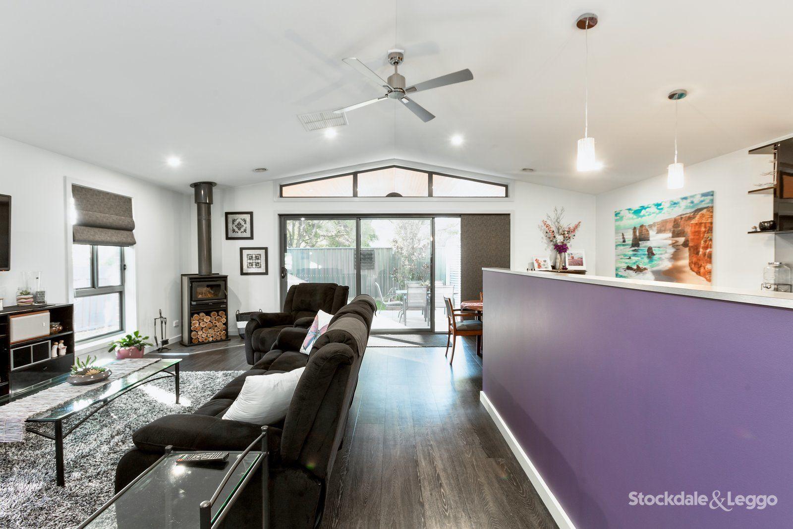 362 Aurora Way, East Albury NSW 2640, Image 2