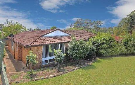 5 Caley Place, Sunshine Bay NSW 2536, Image 0
