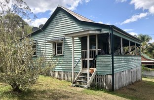 Picture of 14 DINGO PARADE, Jimna QLD 4515