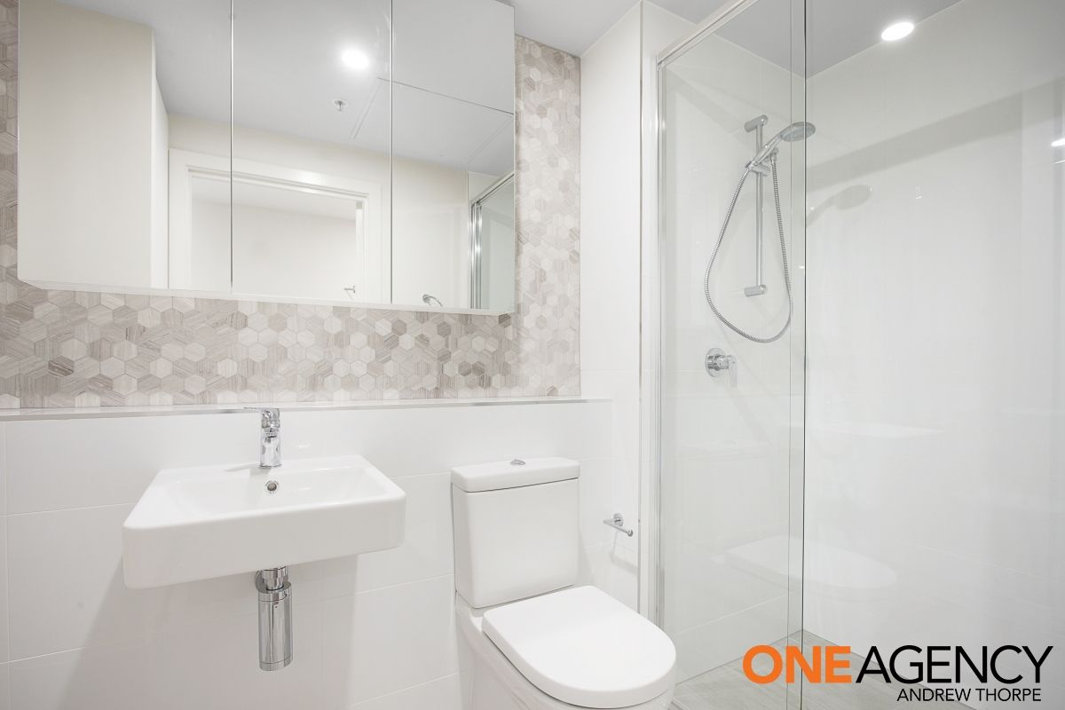 275/325 Anketell Street, Greenway ACT 2900, Image 1